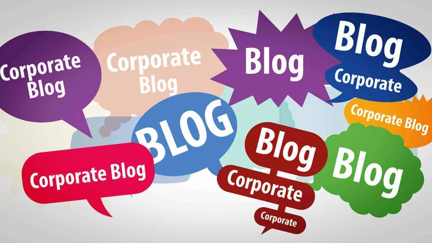 blog-blogi-osobisty-firmowy-korporacyjny
