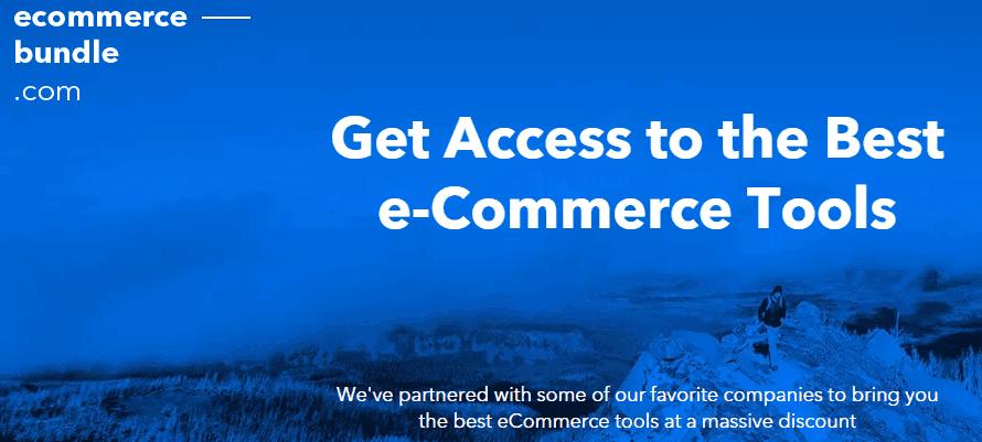 ecommerce-bundle