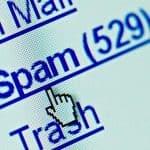 Kurs Wordpress: Ochrona przed Spamem i hakerami