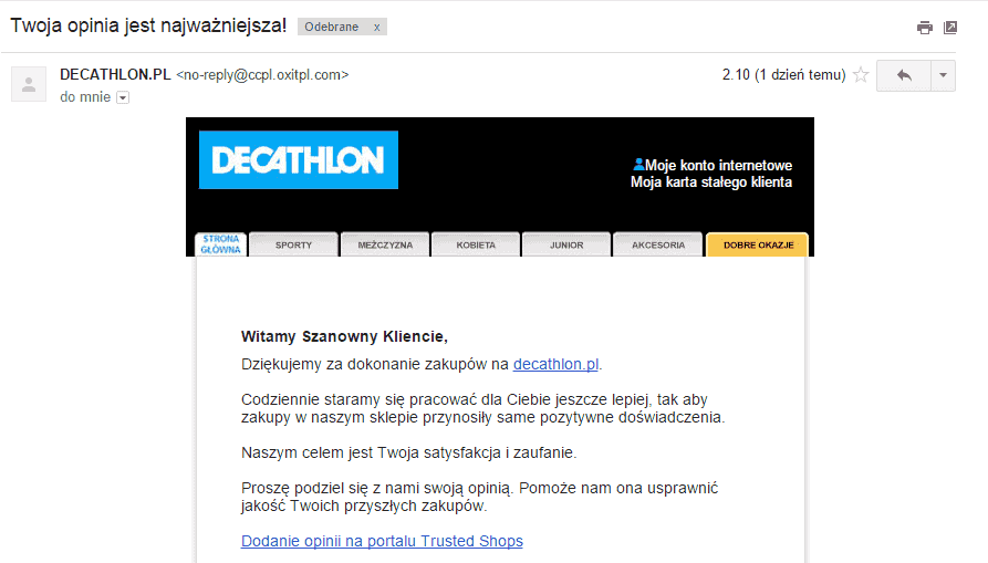 decathlon-opinia