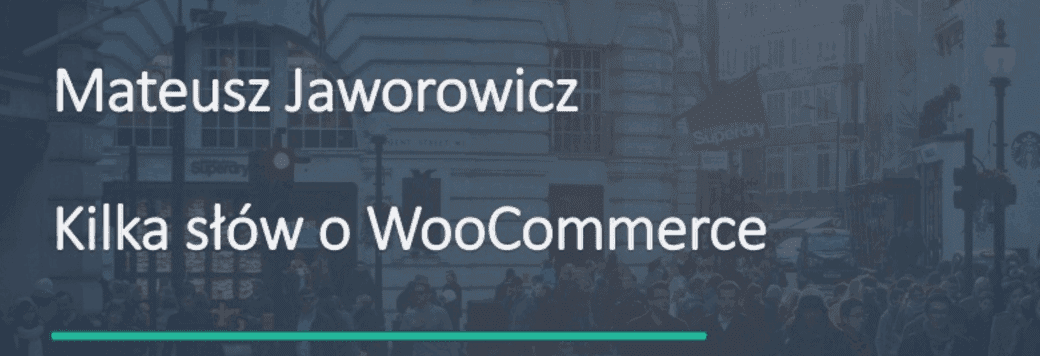 prezentacja-woordpress-woocoomerce