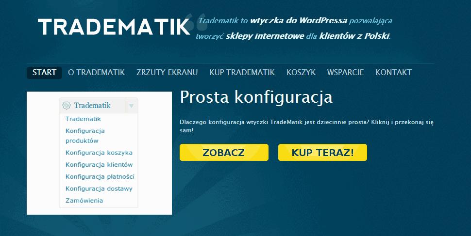 prosty-sklep-wordpress-tradematik