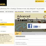 Personalizowane VIDEO - Proste budowanie bazy adresowej i szybka sprzedaż