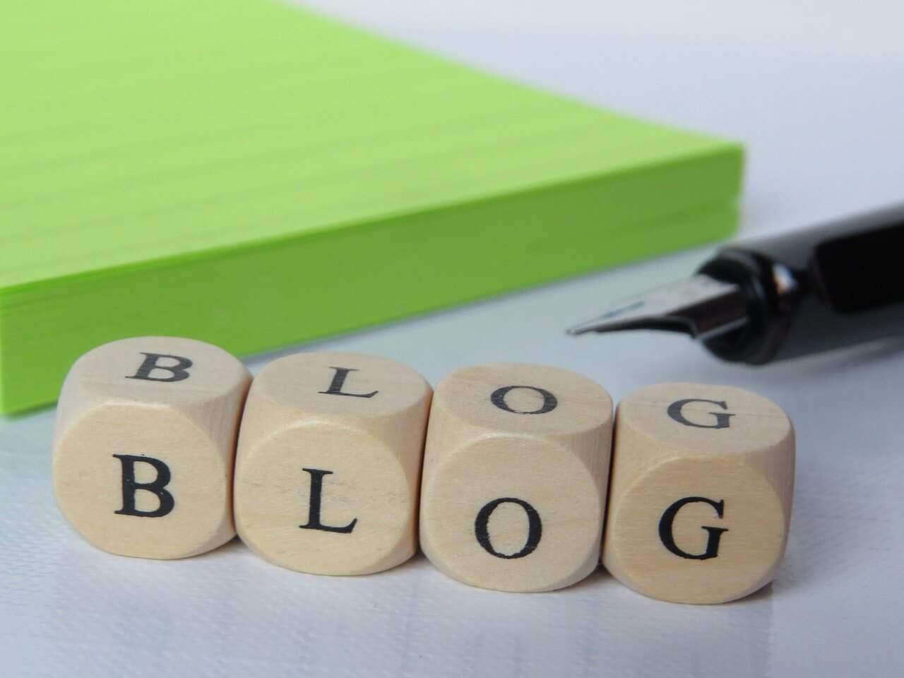 blog-684748_1280