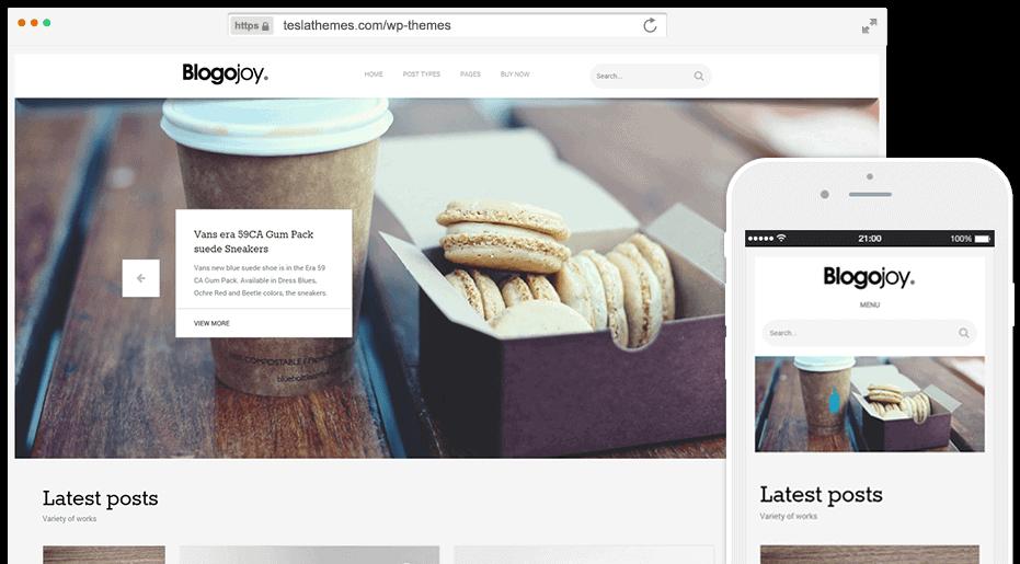 blogojoy-teslathemes-darmowy-motyw-szablon-wordpress-html