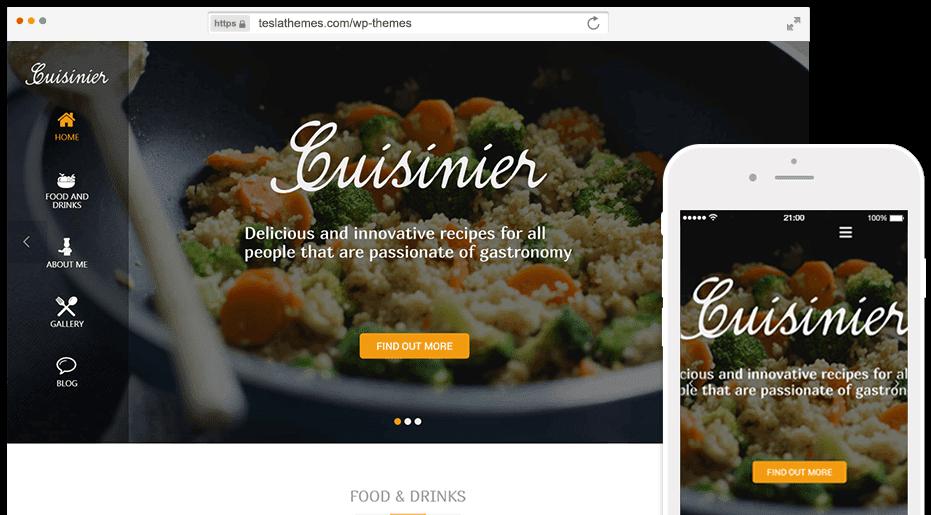 cuisinier-teslathemes-darmowy-motyw-szablon-wordpress-html