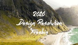 darmowe-motywy-ikony-infografiki-wordpress-html