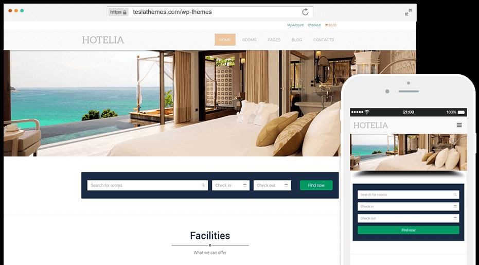 hotelia-teslathemes-darmowy-motyw-szablon-wordpress-html