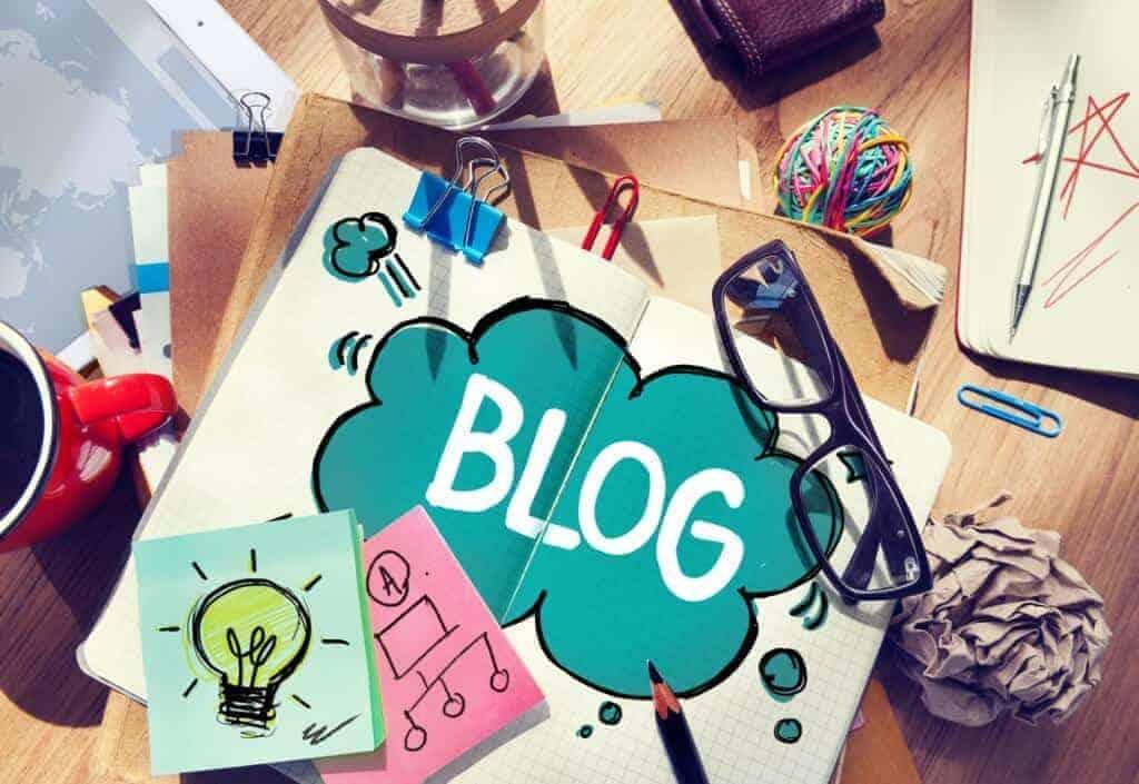 blog_shutterstock_247195609