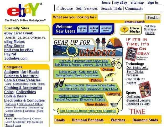 ebay-strona-online-internetowa
