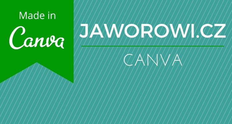 JAWOROWI.CZ