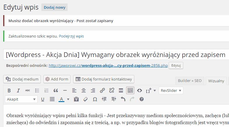 wordpress-obrazek-wyroznaiajacy