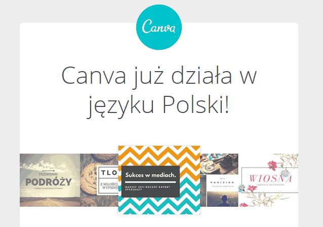 canva-po-polsku