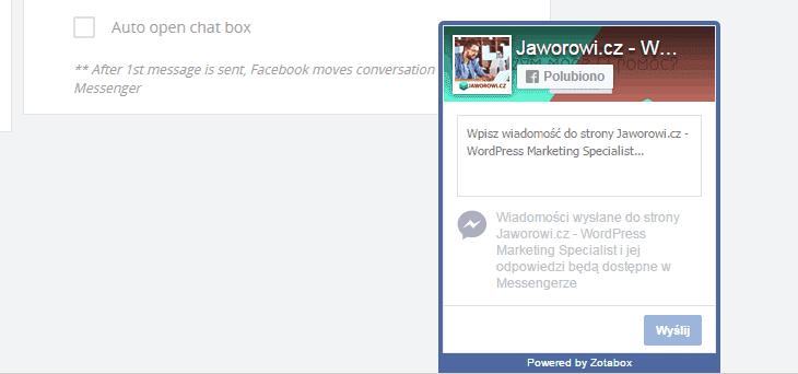 zotabox-integracja-facebooka-z-wordpress