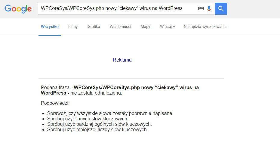 indeksowanie-wpisu-w-google-webmaster-central