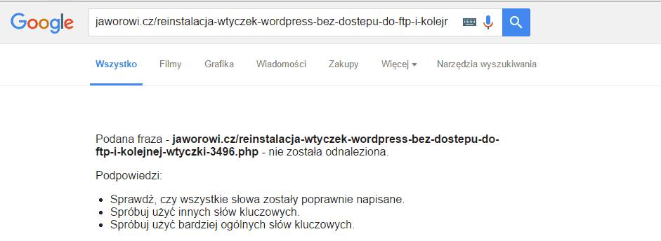 indeksowanie-wpisu-w-konsoli-google-dla-webmasterow