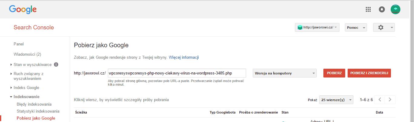 pobierz-jako-google-konsola-dla-webmasterow
