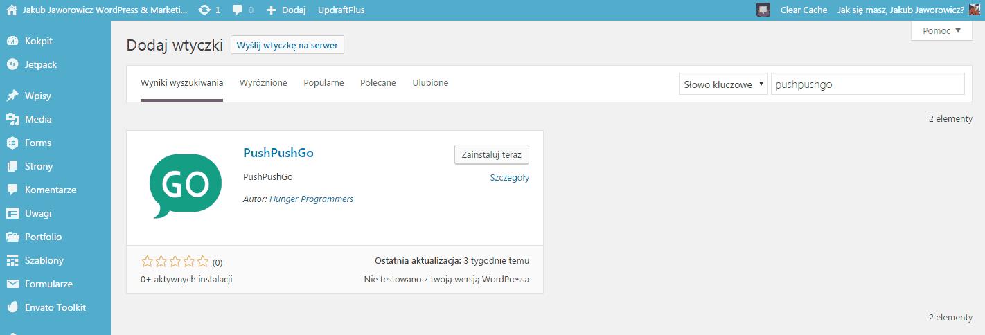 pushpushgo-integracja-z-wordpress-wtyczka-pushpushgo