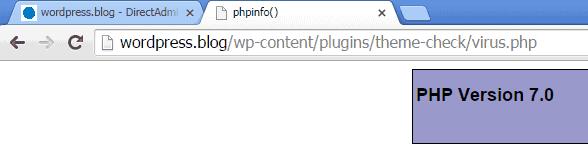 wordpress-blog-witryna-testowa-virusphp