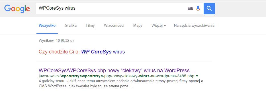 wyniki-google-po-recznym-indeksowaniu