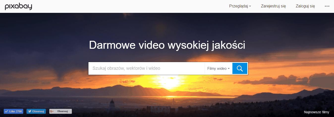 pixabay-filmy-na-stronie
