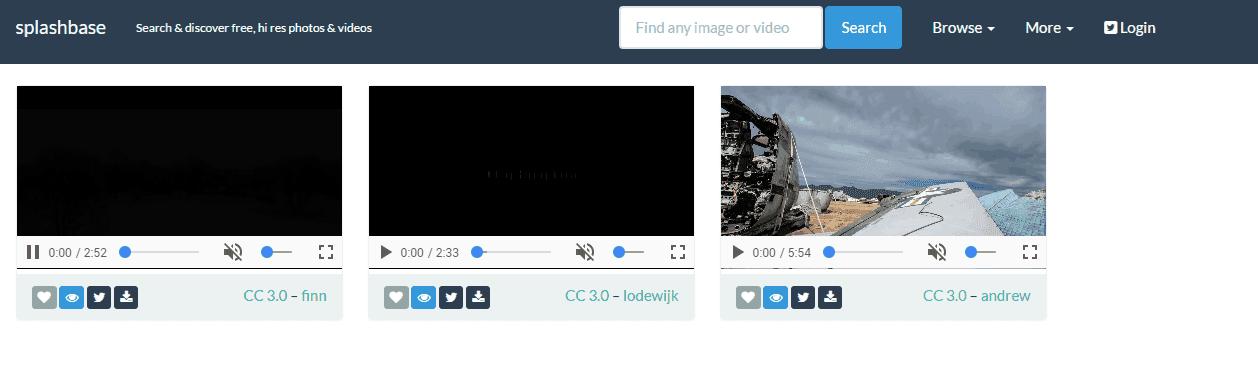 splashbase-wyszukiwarka-darmowych-zdjec-filmow