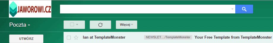email-templatemonster