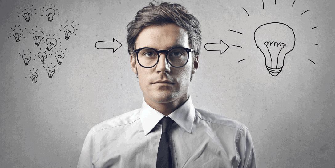 marketing niszowy | jak znaleźć nisze