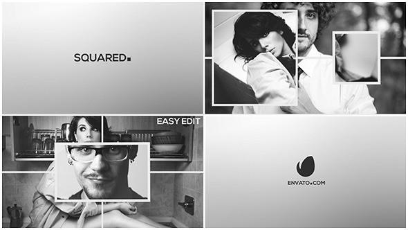 Squared – Slideshow