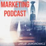 Już naiTunes - Pierwszy Polski podcast oMarketingu