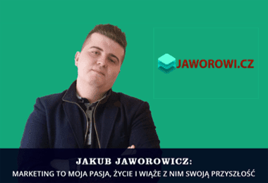 Jakub Jaworowicz Marketing WordPress (1)