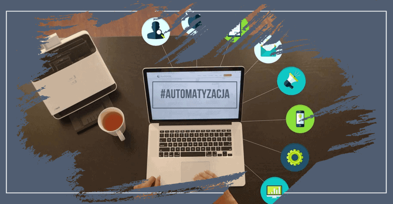 automatyzacja-marketingu-salesmanago-marketing-automation-