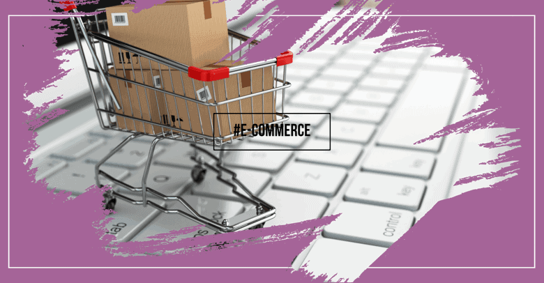 sklepy internetowe ecommerce marketing