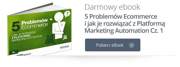 Skuteczny marketing Twojejfirmy - 5 prostych kroków