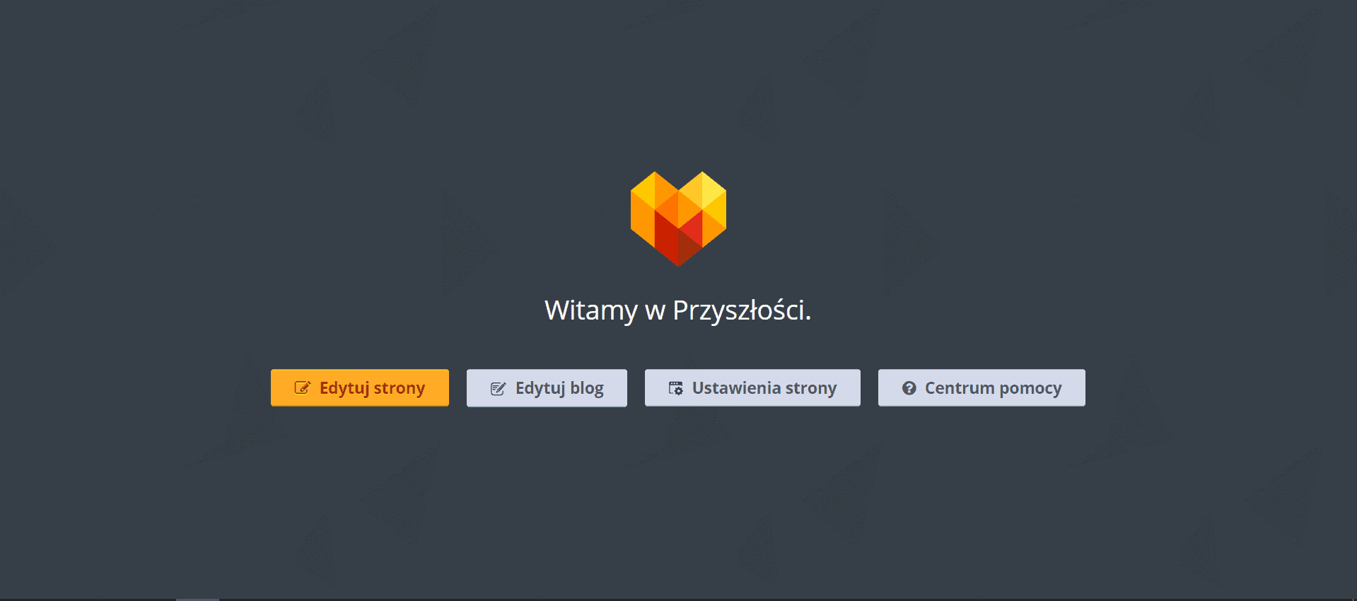 MotoCMS - konkurent WordPress? Recenzja MotoCMS3 imotywu odTemplateMonster