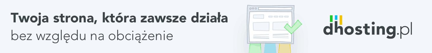 Pierwszy polski musical na YouTube - Szparagi Musical