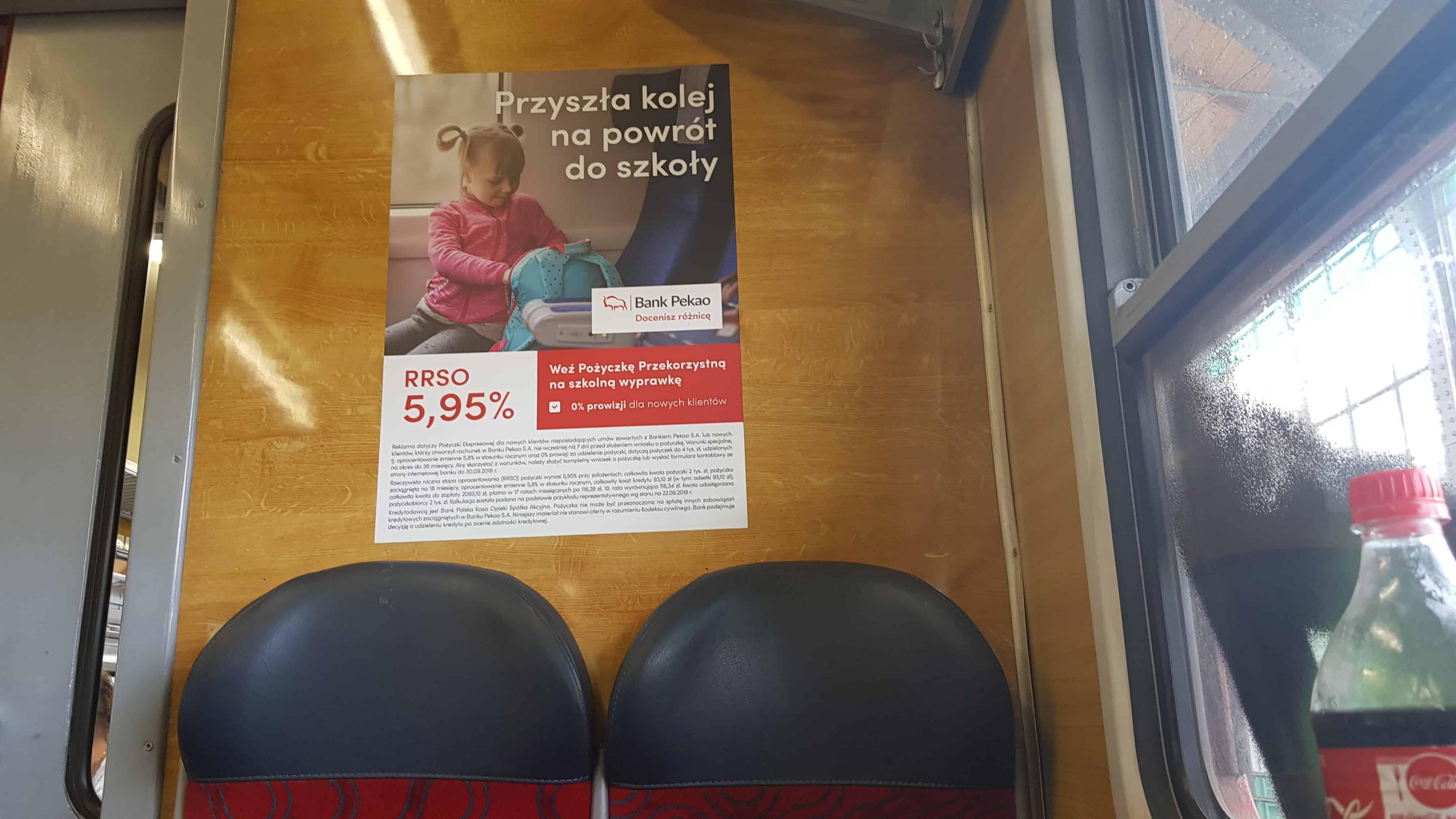 polregio reklama pekao s.a.