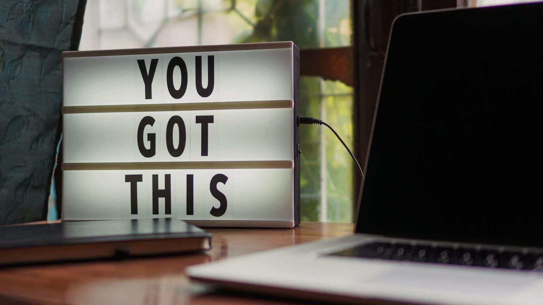 o czym pisać bloga - podsumowanie