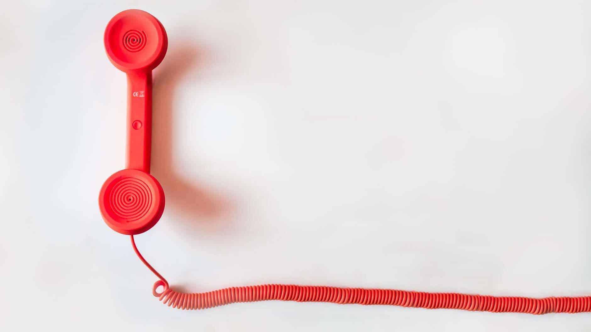 telemarketing definicja, telemarketing jako forma reklamy imarketingu